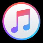 apple_music_logo_by_mattroxzworld-d982zrj