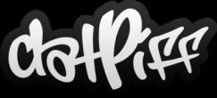 DatPiff-Logo-HD-psd112867