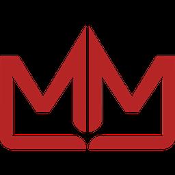 mymixtaps