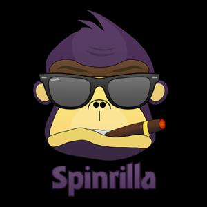 spinrillia-app-download-apk-300x300